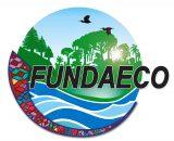 Logo secundario 1__ Fundaeco